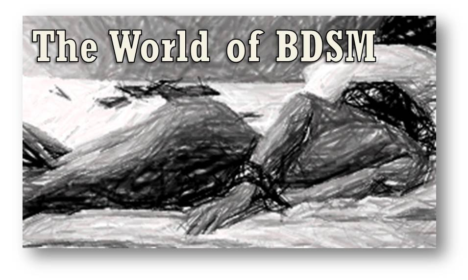 Bdsm switch what