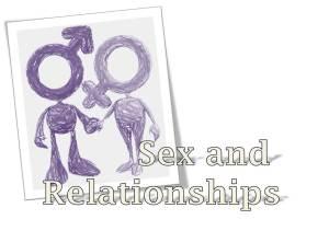 sexandrelation