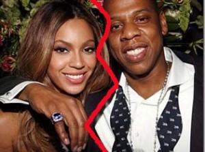 Beyonce-Jay-Z-315x235