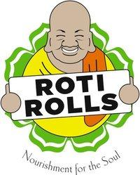 roti-rolls